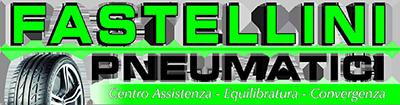 Gommista Perugia | Fastellini Pneumatici | Riparazione Pneumatici